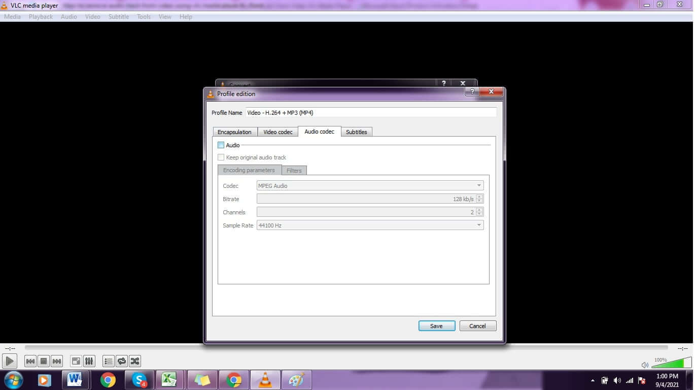 recode-video-using-vlc-media-player