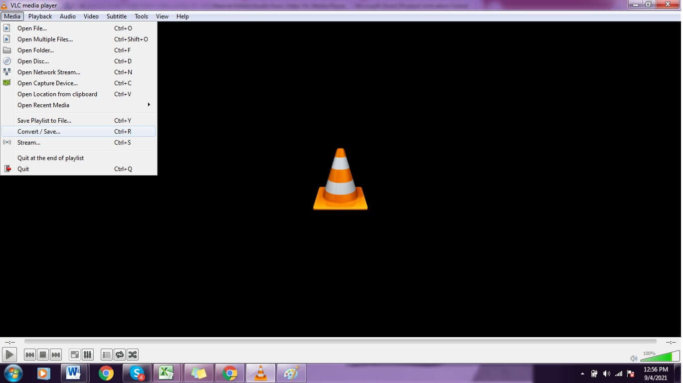 remove-audio-track-from-video-vlc-media-player-import-media