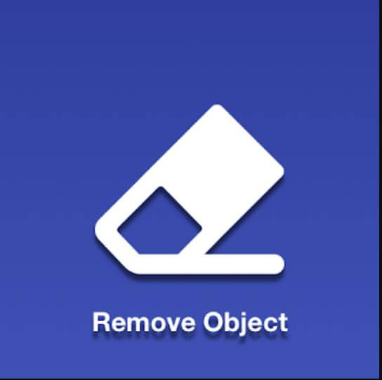 remove-unwanted-object-watermark-remover