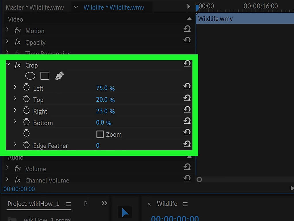 remove-watermark-adobe-premiere-with-cropping
