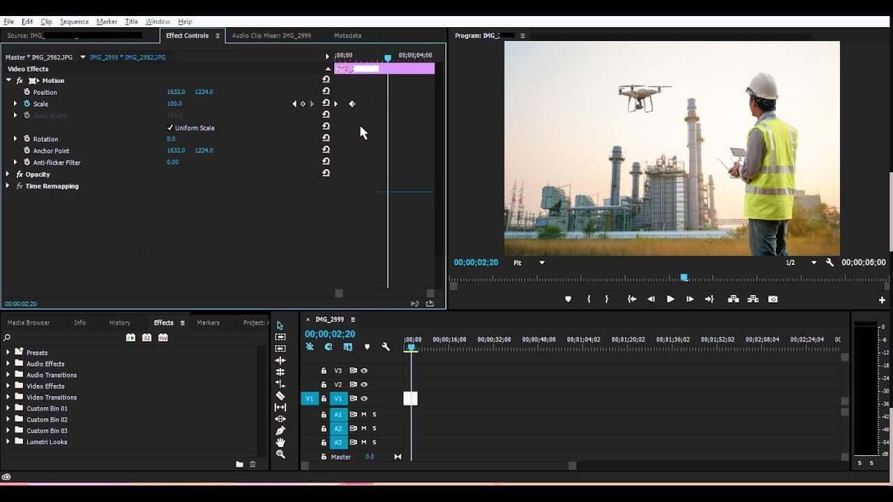 remove-watermark-adobe-premiere-with-zoom