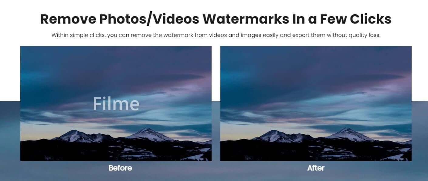remove-watermark-markgo-done