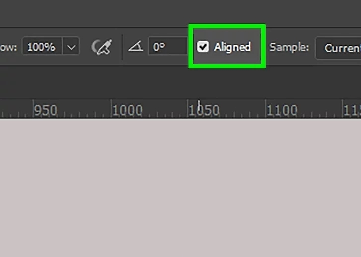 remove watermark using clone stamp tool4