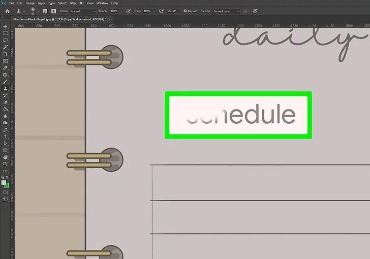 remove watermark using clone stamp tool5