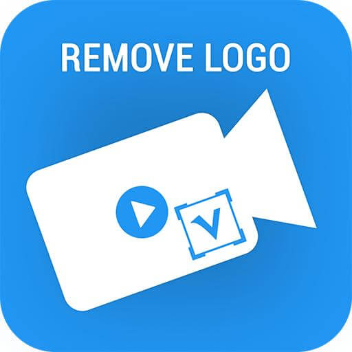 removelogofromvideo-download-the-application