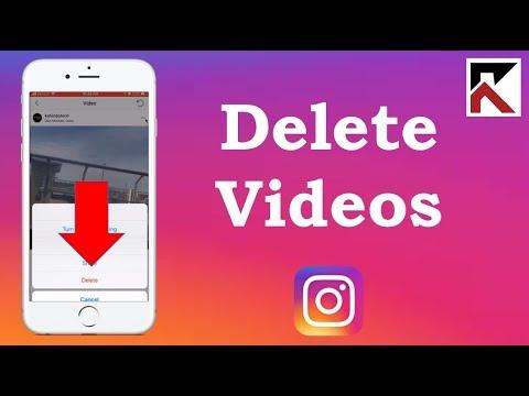 removevideoinstagram