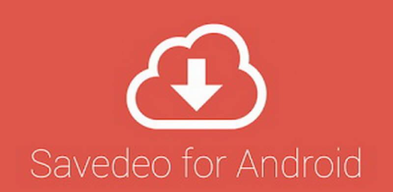 savedeo-video-downloader