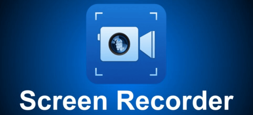 how to screen record with no lags