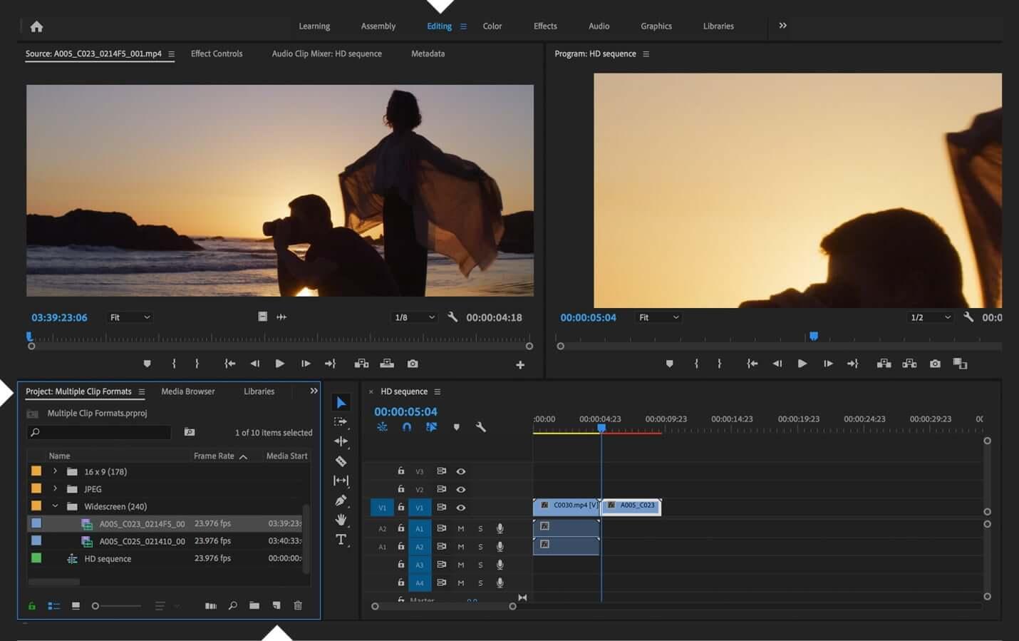 simultaneous-editing-premiere