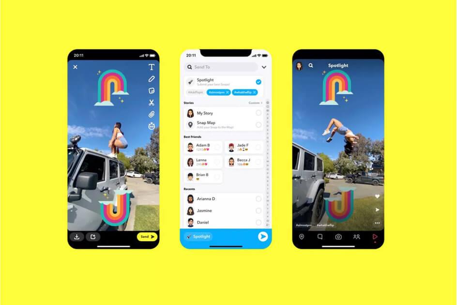 snapchat-spotlight-works