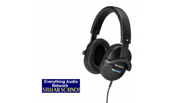 sony mdr 751 headphones