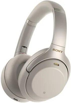 sony wh 1000 xm3 headphones