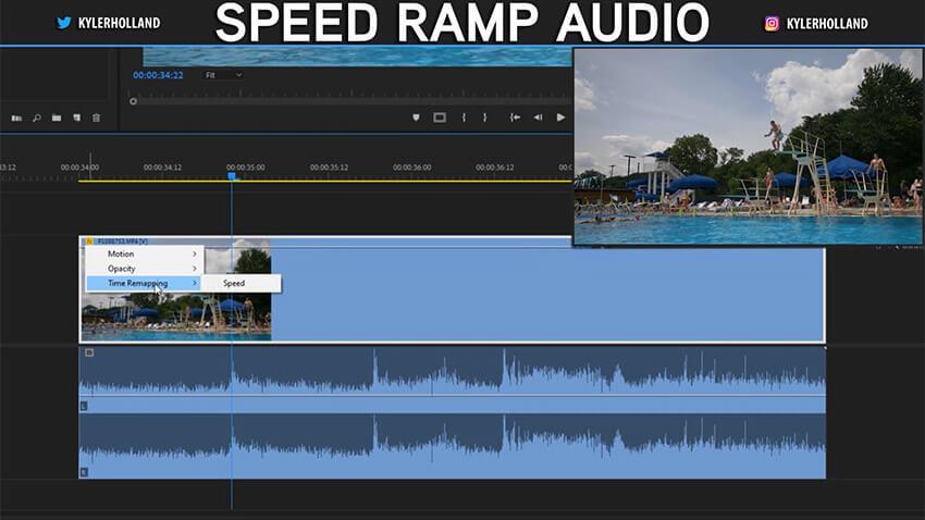 speed-ramp-audio-premiere-pro