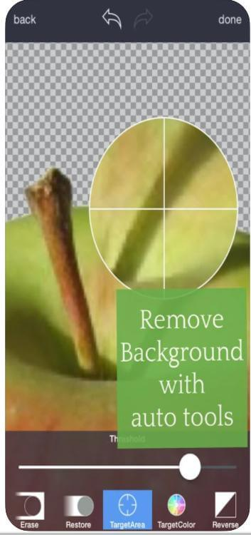 upload-a-photo-to-remove-watermark