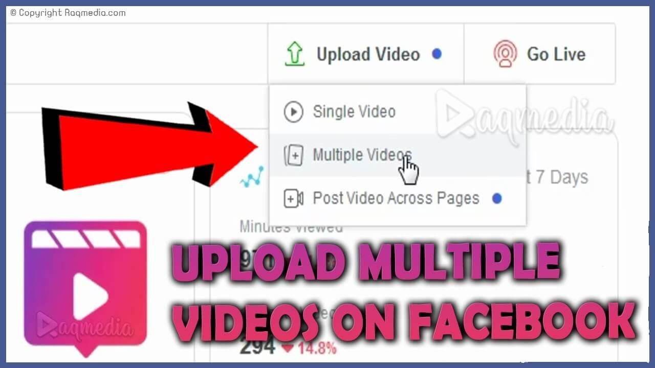 upload-video-facebook