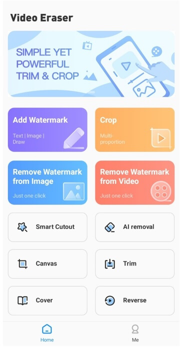 video-eraser-remove-watermark-from-image