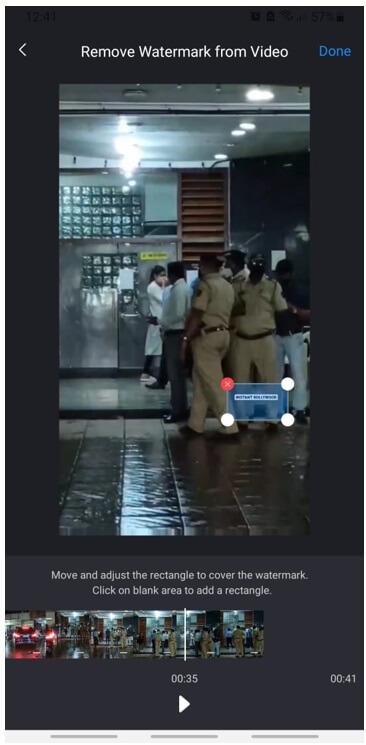 video-eraser-select-instagram-watermark