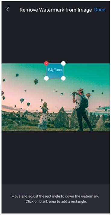 video-eraser-select-watermark-new