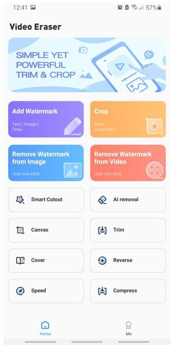 video-eraser-watermark-remover