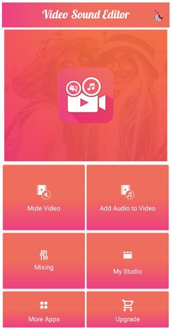 video-sound-editor-mute-audio