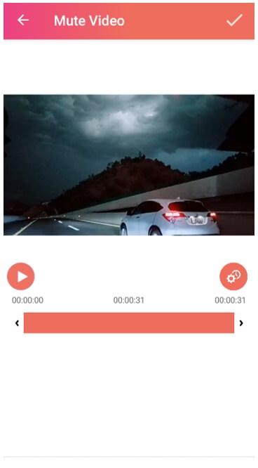 video-sound-editor-trim