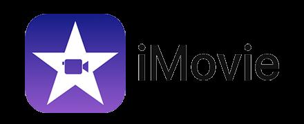 Imovie: Put a Video on Google Slides on iPhone