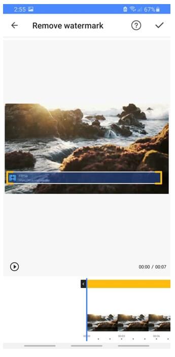video-watermark-select-watermark