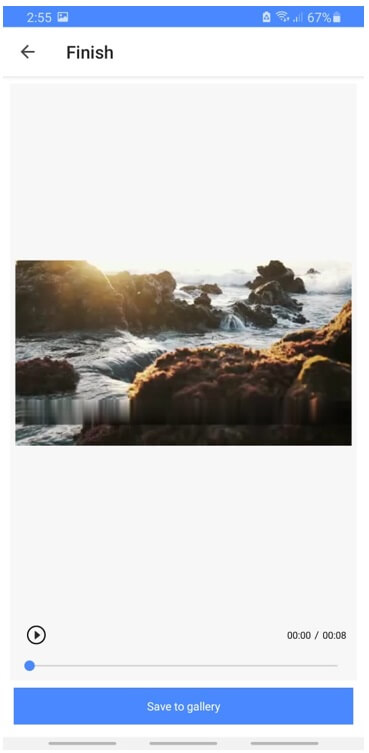 video-watermark-watermark-removed