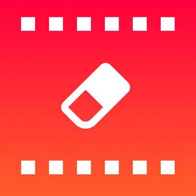 videoeraser-install-the-application