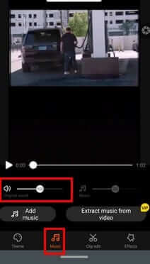 viva-mute-the-video