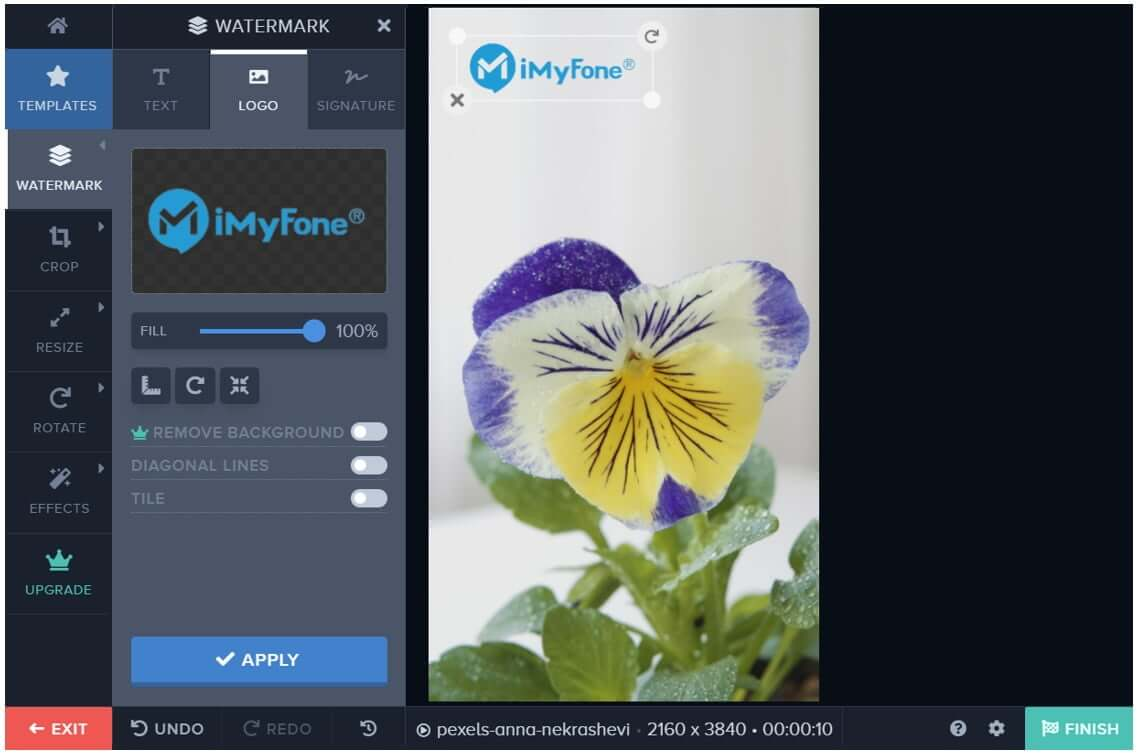 watermark-online-tool-add-logo