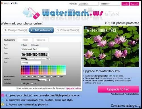 watermarkws-online- watermark-adding-tool