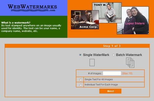 webwatermarks-online-watermark-adding-tool