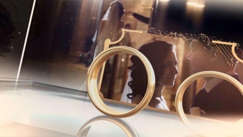wedding-video