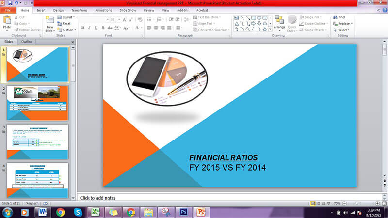 why add video to powerpoint