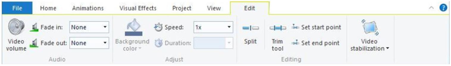 windows-media-player-audio-toolbar