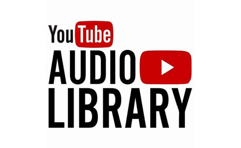 youtube-audio-youtube-audio-library