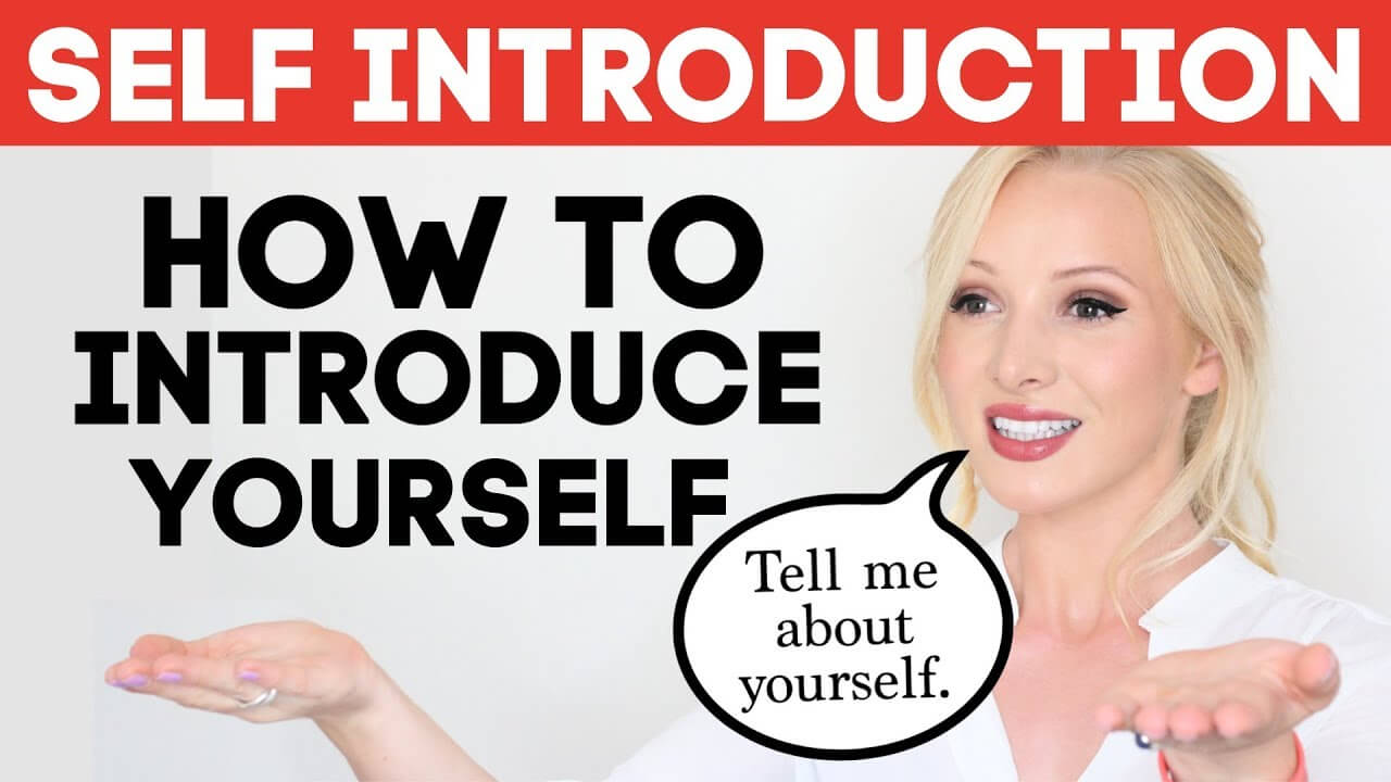 youtube-introduce-yourself