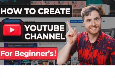 image_create3
