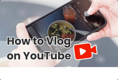 image_vlog1
