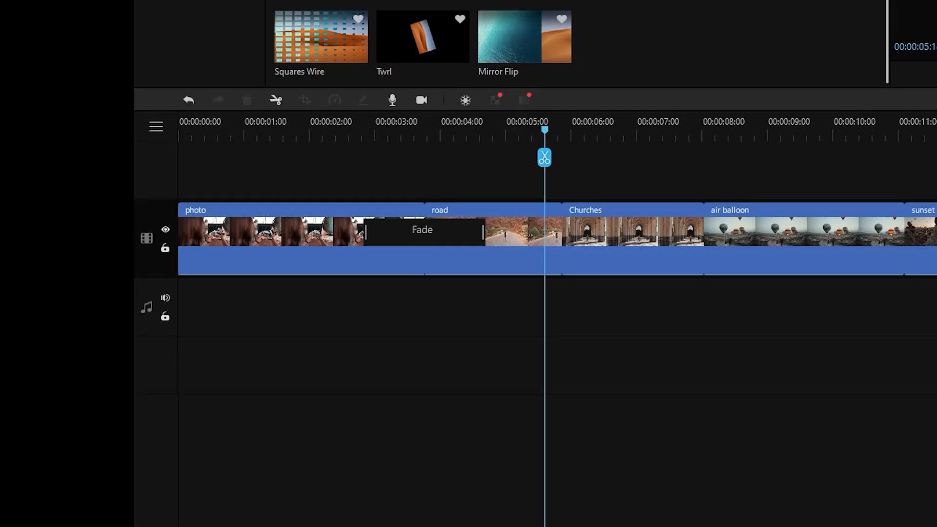 better_filme_basics