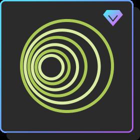 Echo_icon