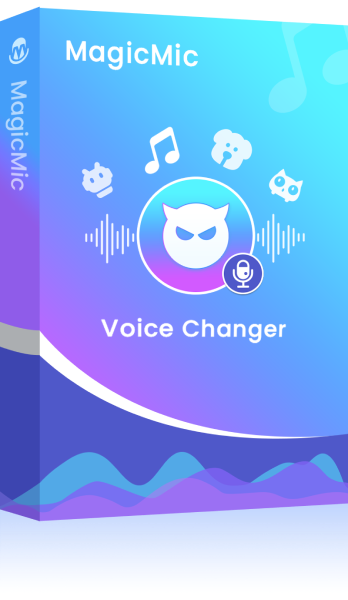 magicvoice-box