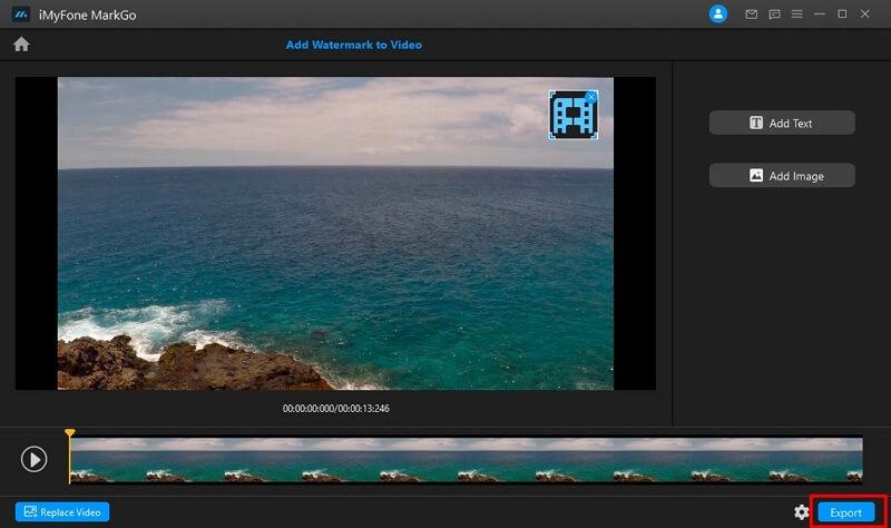 export-video-with-watermark