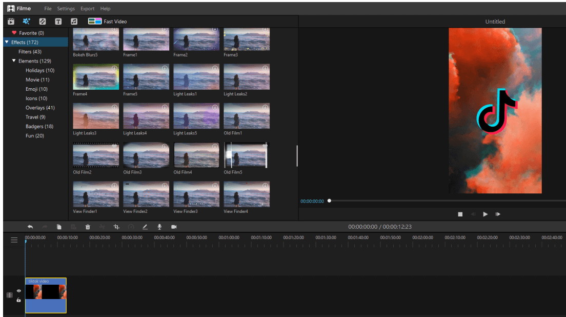 filme-add-effects