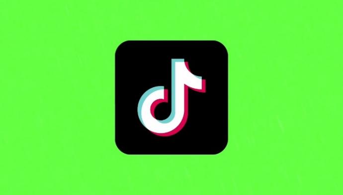 green-screen-effect