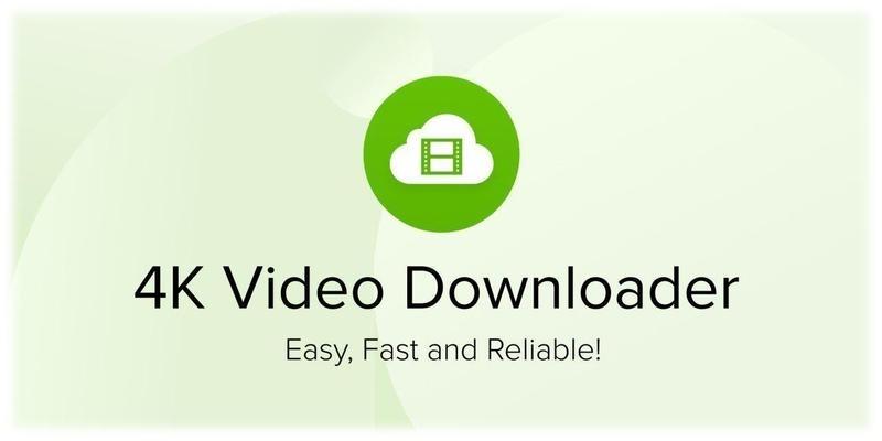 iMyFone Filme interface
