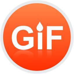GIFFun