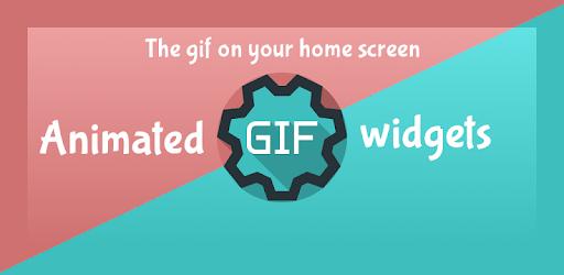 GifWidget