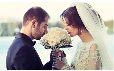 Tips for Making a Stunning Wedding Video